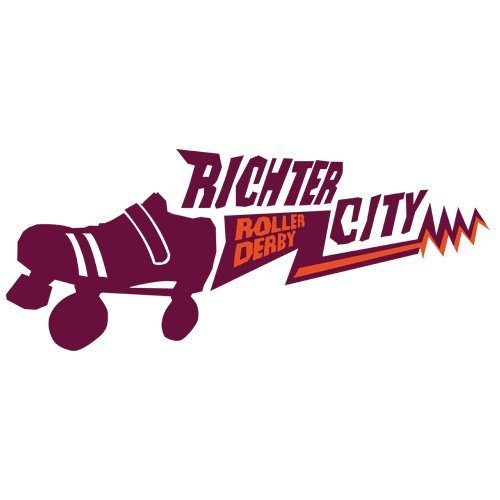 Richter City